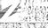 勁緻物理治療所-選單-logo-首頁