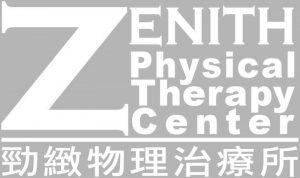 00-勁緻物理治療所-台北市-內湖區-中山區-自費物理治療-疼痛控制-運動訓練