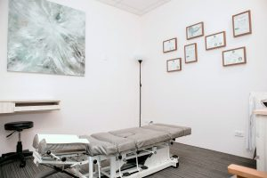 03-勁緻物理治療所-自費物理治療-台北市-中山區-內湖區-徒手治療-腰酸背痛-下背痛-手術後復健-五十肩
