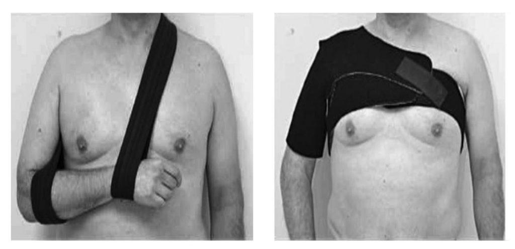 shoulder_sling